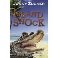 Island Shock