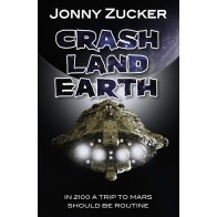 Crash Land Earth
