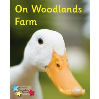 On Woodlands Farm
