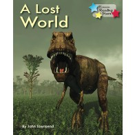 A Lost World