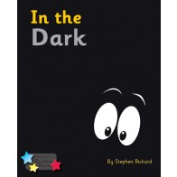 In the Dark (Pack 6)