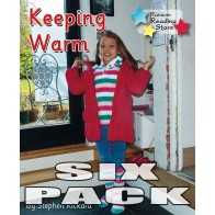 Keeping Warm (Pack 6)