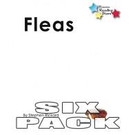 Fleas (Pack 6)