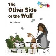 The Other Side of the Wall (6 Pack)