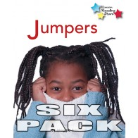 Jumpers (6 Pack)