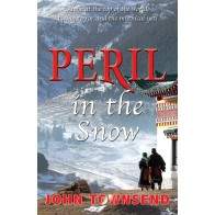 Peril in the Snow