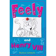 Feely and Henry VIII