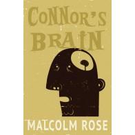 Connor's Brain