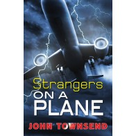 Strangers on a Plane
