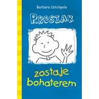 PIG Saves the Day (Polish)
