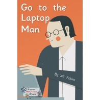 Go to the Laptop Man