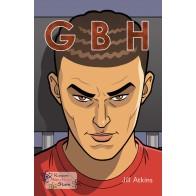 G B H