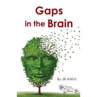 Gaps in the Brain