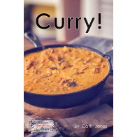 Curry!