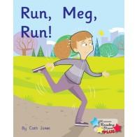 Run, Meg, Run