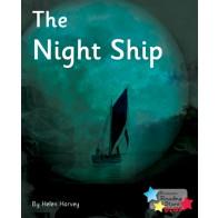 The Night Ship
