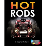 Hot Rods