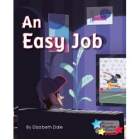 An Easy Job