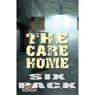The Care Home  (6 pack)