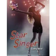 Star Singer