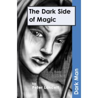 The Dark Side of Magic