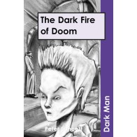 The Dark Fire of Doom