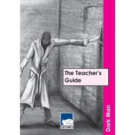 Dark Man: The Teacher's Guide