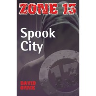 Spook City