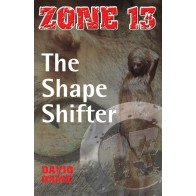 The Shape Shifter