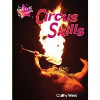 Circus Skills