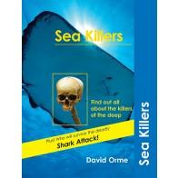 Sea Killers