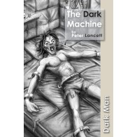 The Dark Machine