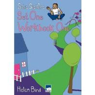 Siti's Sisters Set 1 Workbook 1