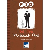 PIG Set 1  Workbook 1
