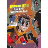 Boffin Boy Set 2 Workbook 1