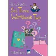 Siti's Sisters Set 3 Workbook 2