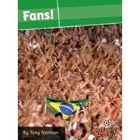 Fans!