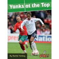 Yanks at the Top