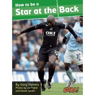 How to be a Star at the Back