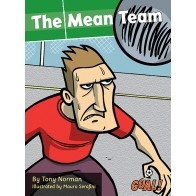 The Mean Team