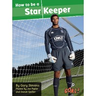 How to be a Star Keeper