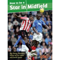 How to be a Star in Midfield