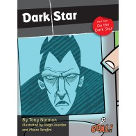 Dark Star Part 2; On the Dark Star