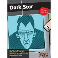 Dark Star Part 2; On the Dark Star