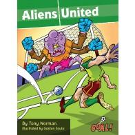 Aliens United