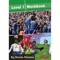 Goal! Level 1 Workbook