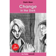 Change in the Dark