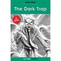 The Dark Trap