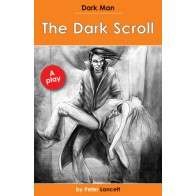 The Dark Scroll