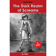 The Dark Realm of Screams